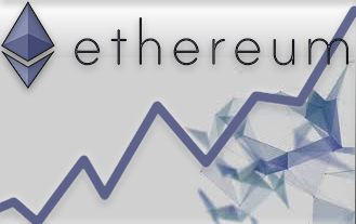 Are Short Memories Responsible For Recent Ether Prices?