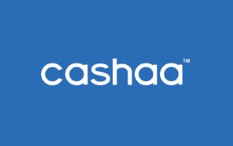 Cashaa Interview: The Zero Fee Money Transfer Marketplace