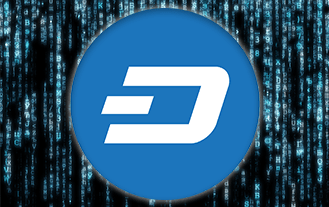 Dash-Keeps-Rising-Featured.png?resize=32