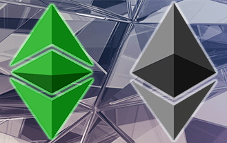 Ethereum vs Ethereum Classic: What Will Happen With Both Going Forward?