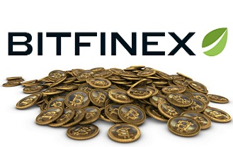 Bitfinex Wire Transfer Problems Affecting Users