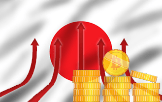 Bitcoin Demand In Japan Behind Recent Price Surge?