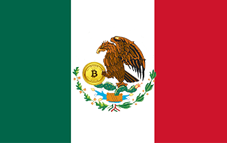 Bitcoin Regulation In Mexico Through FinTech Law