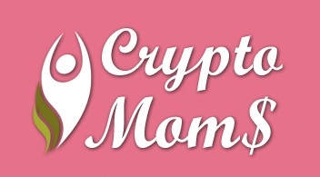 Bringing Cryptocurrency To Women Worldwide,  Cryptomoms.com Launches With 3 Million DNotes Giveaway