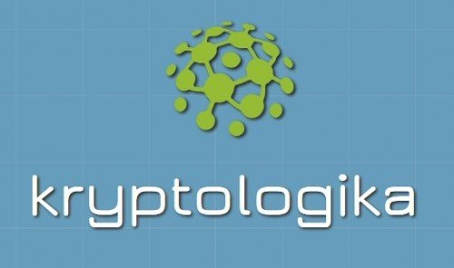 Bitcoin Hashing Power Trading Platform Kryptologika Launches GH/s Backed With Physical Silver
