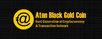 """National Aten Coin Foundation Accepted Into ABA Aligning Cryptocurrency Aten """"Black Gold"""" Coin with Top Regulatory Agencies"""