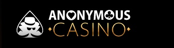 anonymous-casino logo