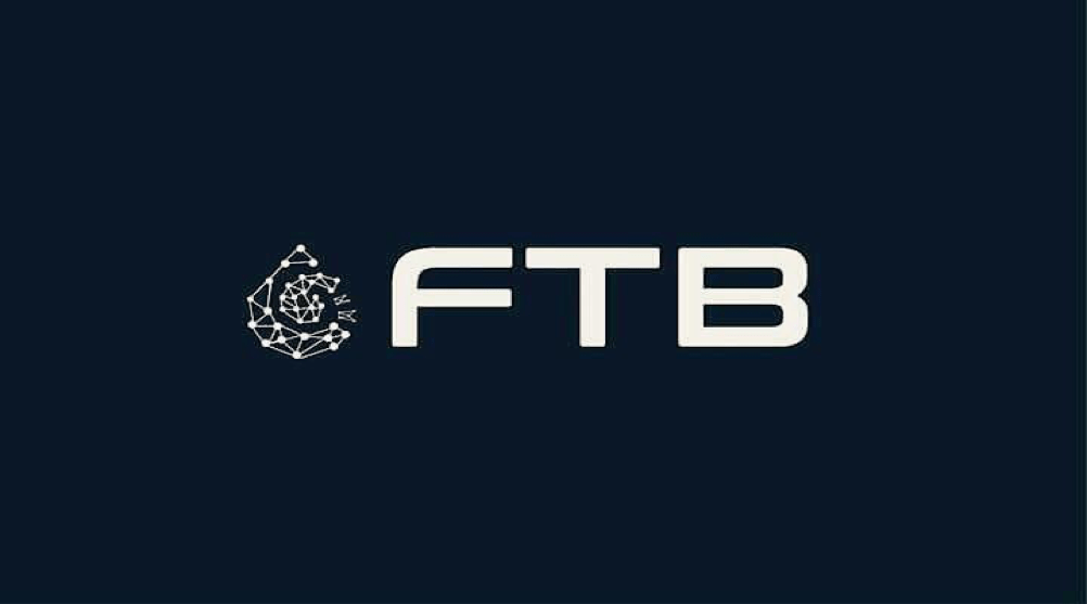 FTB announces its Initial Coin Offering campaign