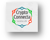 062614_1459_CryptoConne1.png