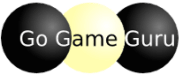 go game guru logo