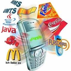 La publicidad en la Web aumenta un 11% en el 2009.