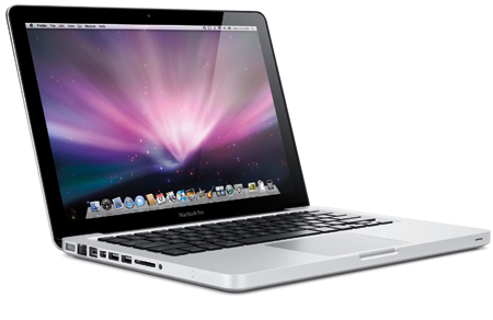 6696 Apple MacBookPro 13inchopen Actualizaciones para iMac y MacBook Pro de Apple en el primer semestre del 2011