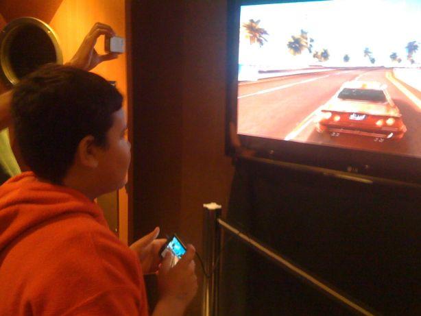 Photo May 12 20 34 24 1024x768 El juego de la Semana: Rápidos y Furiosos 5in Control