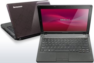 Lenovo IdeaPad S205hdgalarza 300x203 Claro presenta sus equipos 4G en Ecuador