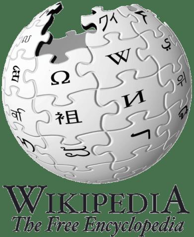 Wikipedia logo Visualiza las actualizaciones de Wikipedia en tiempo real con Wikistream