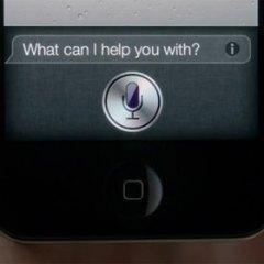 Siri en iPhone 4 vía jailbreak, aún con fallas pero ya es posible