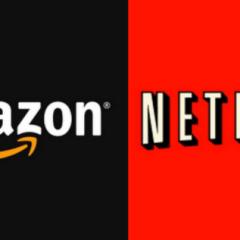 ¿Qué producciones originales estrenarán Netflix y Amazon en el 2015?