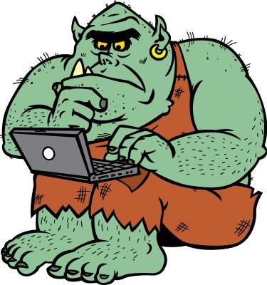 http://i1.wp.com/bitsocialmedia.com/wp-content/uploads/2013/07/Internet-Troll.jpg?resize=375%2C400