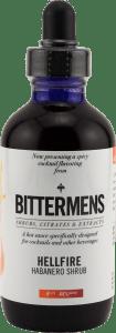 BITTERMENS-HAB-bitters-1