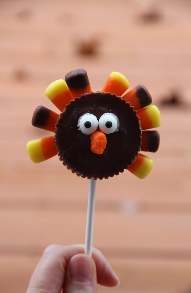 turkeypop.jpg