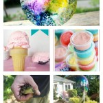 The Ultimate Summer Fun Collection for Kids – 200+ Ideas