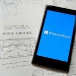 Nokia Dan Windows 8, Kombinasi Yang Akan Menghadang Android Dan iPhone