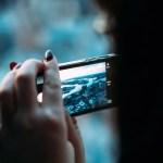 Akhirnya, Aplikasi Untuk Berbagi Video Di Twitter Masuk Ke Windows Phone