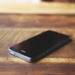 Gadget Apakah Yang Menjadi Favorit Bagi Sebagian Masyarakat Indonesia?