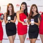 Huawei Secara Frontal Mengejek Apple Dan Samsung Di Iklan Terbarunya, Seperti Apakah Ejekannya?