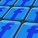 Facebook Membeli Whatsapp Dengan Harga Yang Cukup Fantastis! Apakah Tujuan Facebook Sebenarnya?