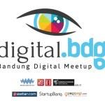 Bandung Digital MeetUp #3 > 28 Februari 2015 > Saatnya Menguak Rahasia Toko Online Laris Manis