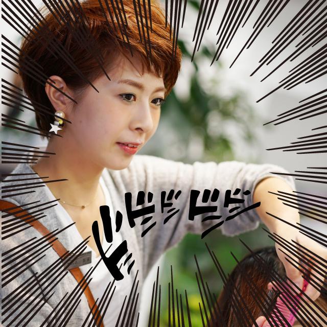 kikuchi_fbのコピー