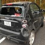 車にかける金額NO1の茨城県、本当に車が必要なのか考えて見た