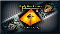 internet marketing orlando, shorty produkshins, shorty productions