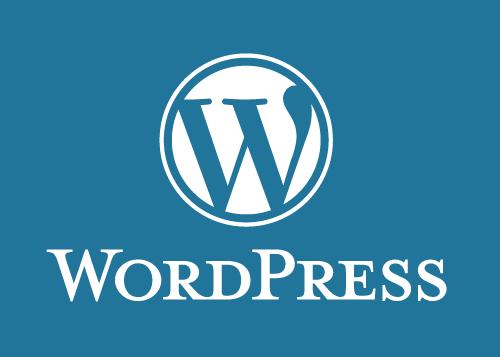 워드프레스 홈페이지의 스펙 및 제공 서비스