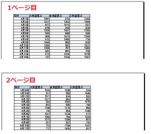 エクセル_印刷_固定_5
