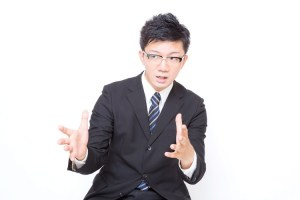 できる人の仕事の進め方5つの特徴