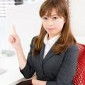 仕事の準備を万端にするための5つのポイント