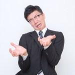 ストレス耐性をつける5つの方法