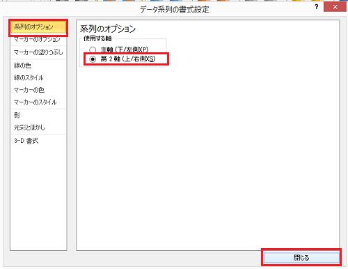 エクセル_グラフ_2軸_6