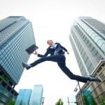 飛び込み営業を成功に導く6つのコツ