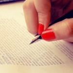 読みやすい伝わりやすい文章の構成6つのポイント