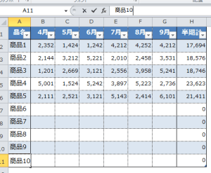 Excel_表_5