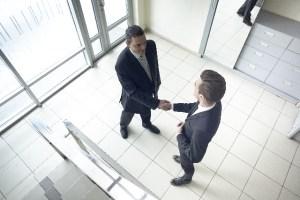 仕事の正しい辞め方5つの手順