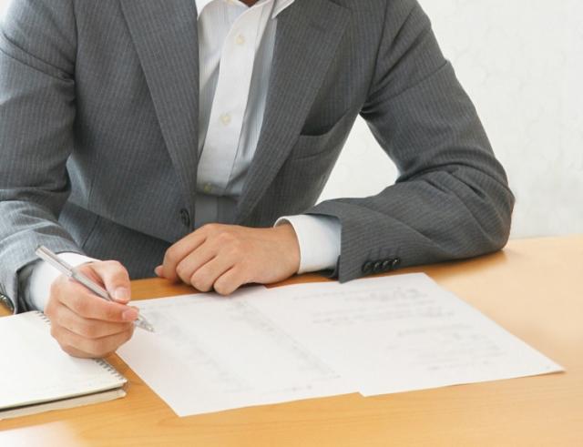 業務委託契約を行なう前に知っておきたい6つの知識