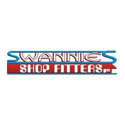 Swannies Shop Fitters