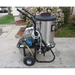 Small Crop Of Excell Pressure Washer