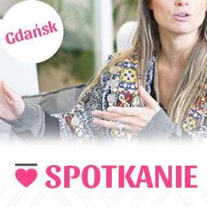 2016-11-30-bkk2-gdansk-kwadrat