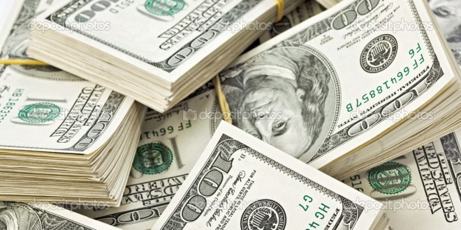 FG proposes jail term for dollar hoarders