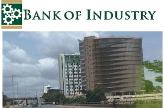 Bol, firm partner on entrepreneurial training, funding
